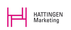 hattingen_marketing