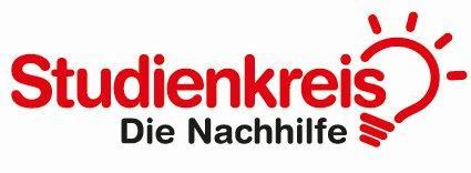 studienkreis-nachhilfe-logo-rot-auf-weiss