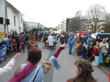 karneval-2017-21