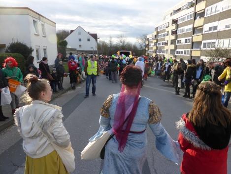 karneval-2017-52